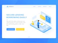 Financial Loans