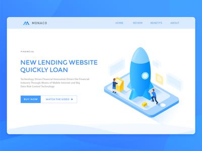 Financial Loans(quickly loan)
