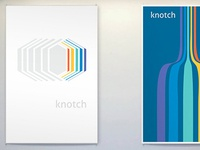 Knotch Prints