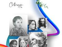 Chithiram Arts Gallery