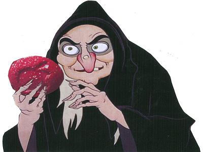Temptation legal highs drugs witch temptation