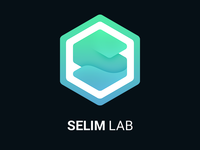 Selimlab Logo Dribbble