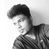 Vivek Karthikeyan