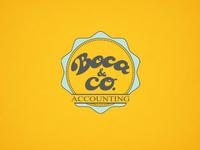 Boca & Co