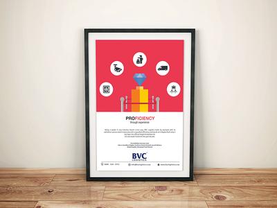 Bvc Ad Campaign