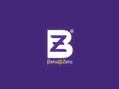 Beta@Zeta