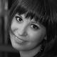 Mariya Lambrianov