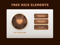 Free Nice Elements