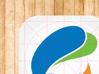 Icon App Grupo Coydisa