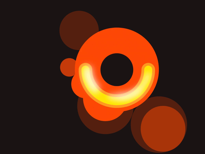 Black Hole — Event Horizon | .Xd File