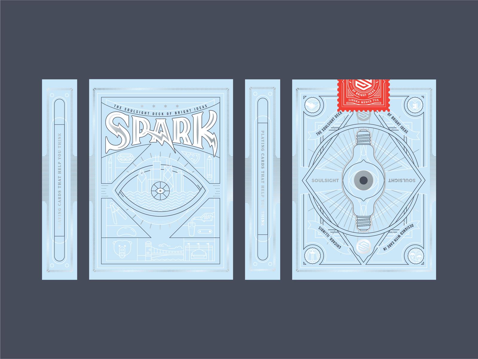Spark 04 4x