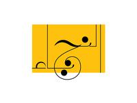 Alnujaba TV Logo