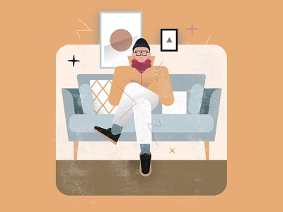 Fits: anideallength character fashion illustration fashion interior vector art vector illustration illustration