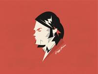 Daredevil - Foggy Nelson