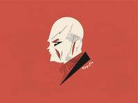 Daredevil - Wilson Fisk / Kingpin