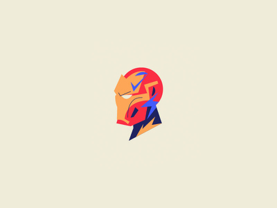 Infinity War - Iron Man comic art vector art vector illustration robert downey jr iron man tony stark infinity war avenger infinity war comic illustration avengers marvel