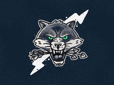 Ghost | Game of Heads Playoff game of thrones illustration got6 head tattoo ghost character dog wolf movie got
