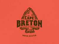 Cape Breton Island