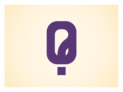 Question? illustrator vector logo type
