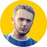 Sergey Bankov