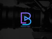 BProductions Branding
