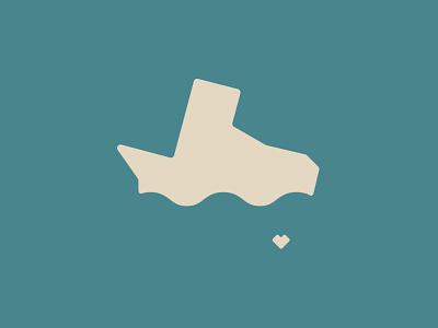 Houston Strong illustration disaster hurricane relief flood harvey prayforhouston texasstrong houstonstrong texas houston
