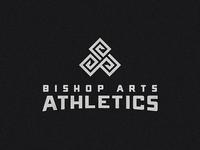 Bishop Arts Athletics