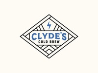 Clyde's Cold Brew