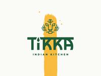 Tikka Indian Kitchen