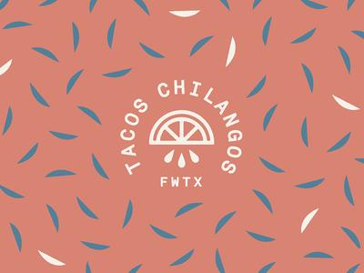Tacos Chilangos