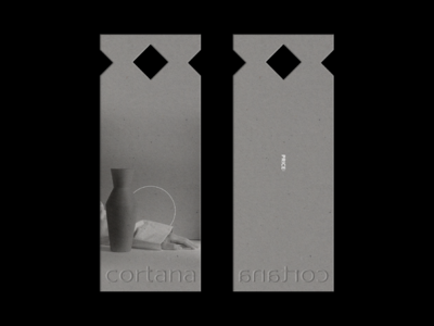 Cortana Ceramics