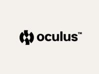 Oculus Brandmark