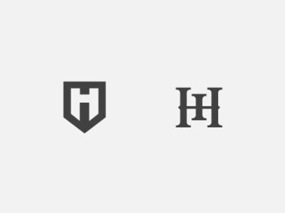 Hudson Institute Monogram