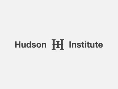 Hudson Institute Trademark