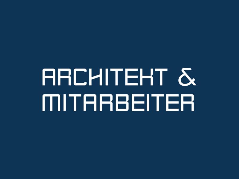 Architects & Associates