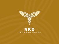 NKD Technologies