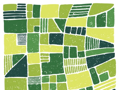 Farm Fields land farming crops pattern texture green landscape farm fields