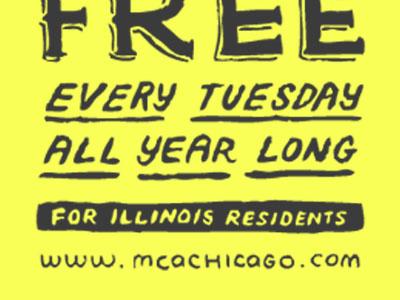 Free MCA