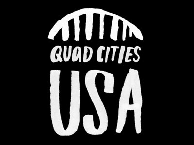 Quadcities