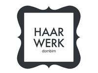 Haarwerk Dornbirn Logo