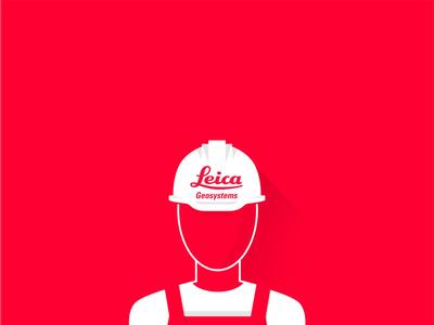 Tools for Pro app ipad ios leica icon