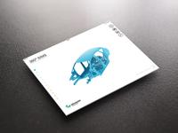 360SIMS App