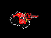 Axe, Xtreme T-shirt