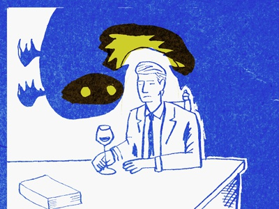 Scylla 09 scylla charybdis lonely wine chianti comic comic book graphic novel dandy 24hcd