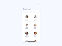 Travel with friends - trip planner