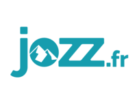 jozz.fr