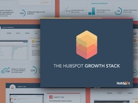 Growth Stack Sales Collateral