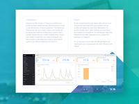 HubSpot + Iconosquare eBook Collaboration