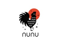 Logo for Nunu