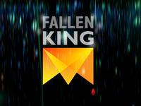 Fallenking S
